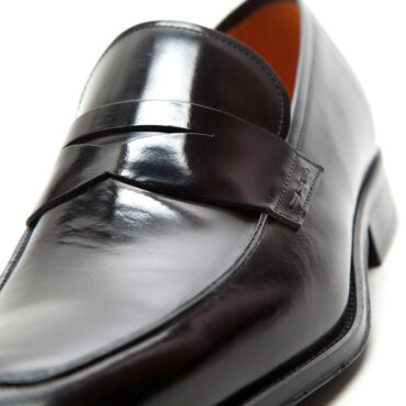 Mocasín hombre Everson por Beatnik Shoes