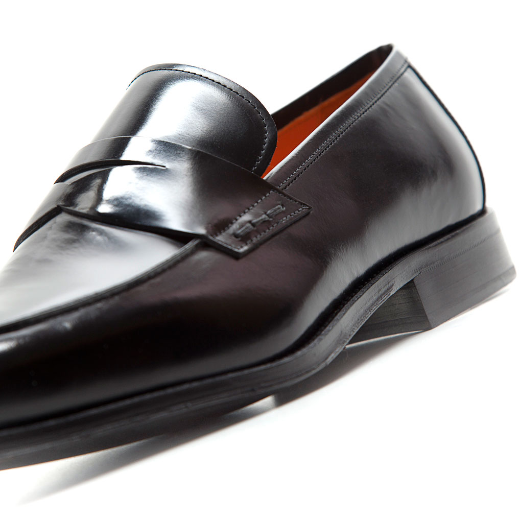 Mocasín by Beatnik Shoes