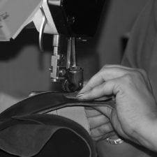 fabricación zapato