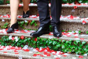 Zapatos de Novio perfectos para Boda Beatnik Shoes Oxfords