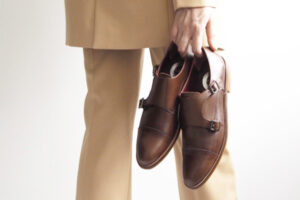 Algunos consejos sobre los mejores zapatos para mujer en el entorno laboral